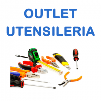Outlet Utensili